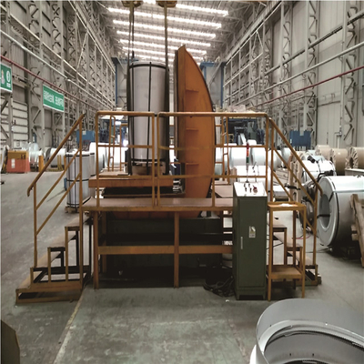 供應工業翻轉機FZ-15
